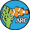 ARC_Logo_Round.png