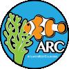 ARC_Logo_RoundwURL.png