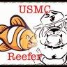 USMC Reefer