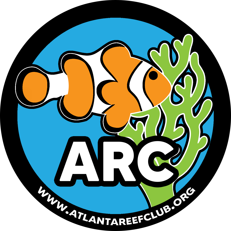 atlantareefclub.org